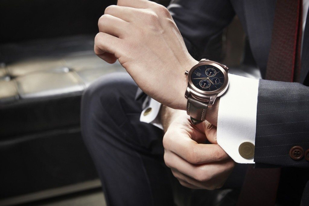 lg-watch-urbane-official
