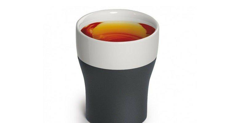 magisso Cool-ID Shot Glass