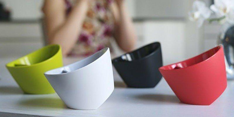 Tea Cup Magisso