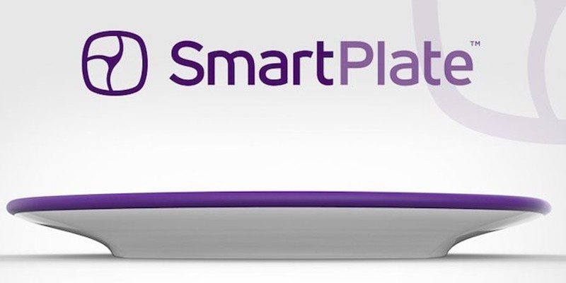 SmartPlate review