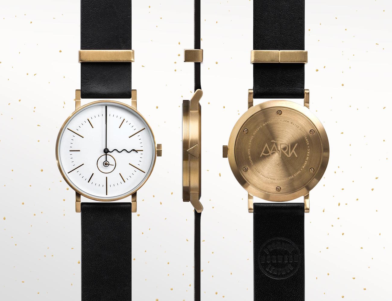 aark-collective-tide-gold-watch-02