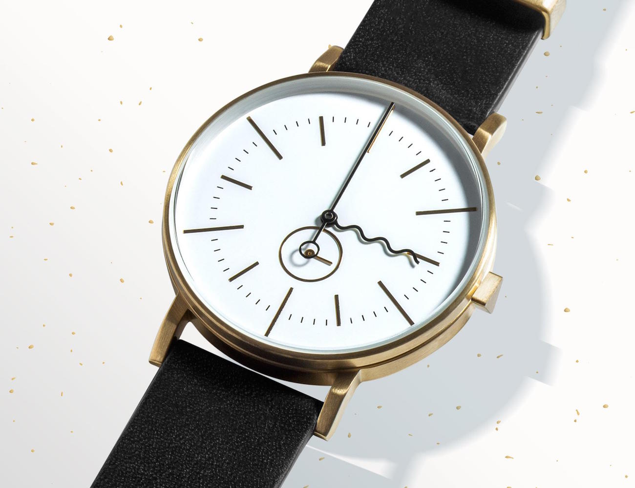 aark-collective-tide-gold-watch-03