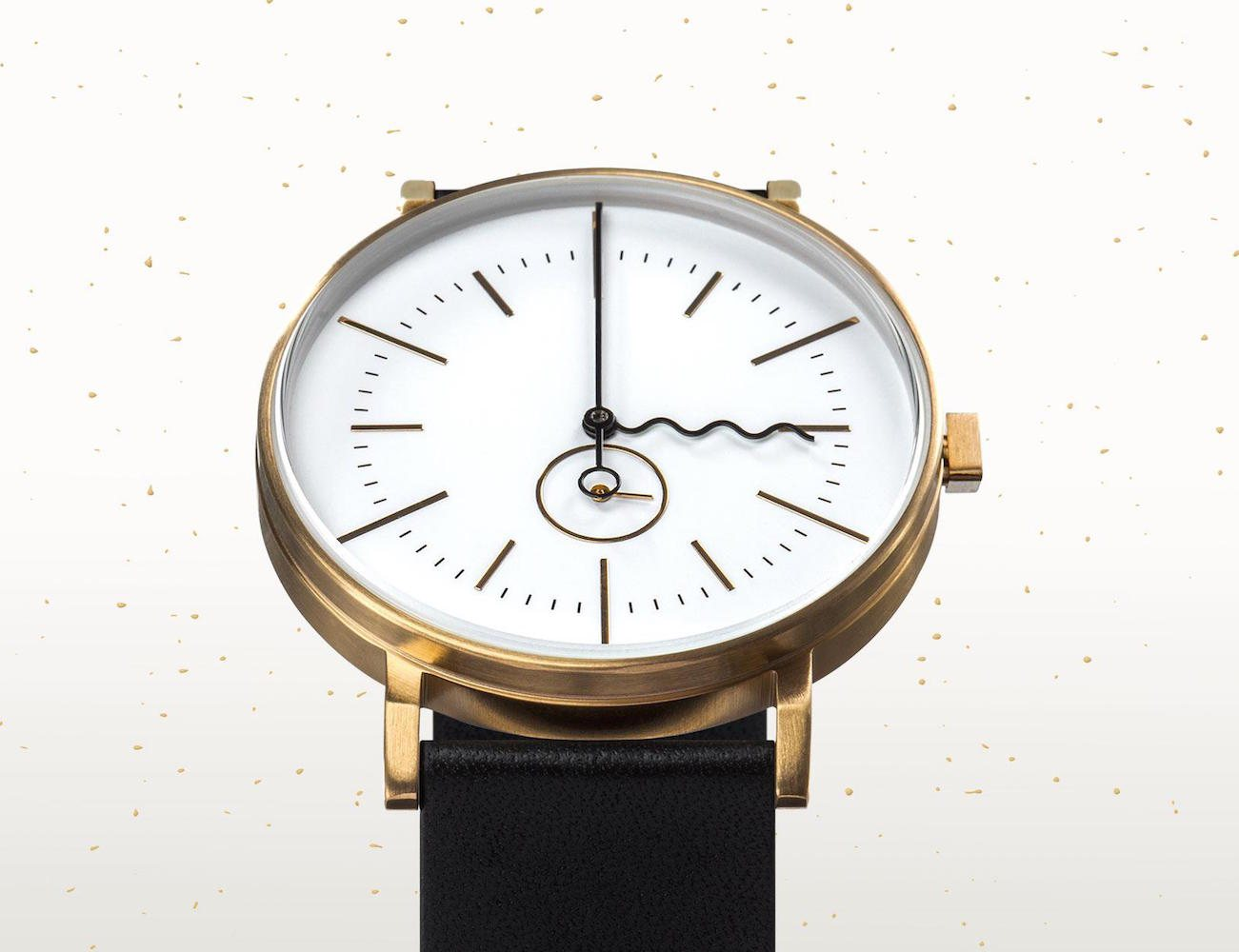 aark-collective-tide-gold-watch-04