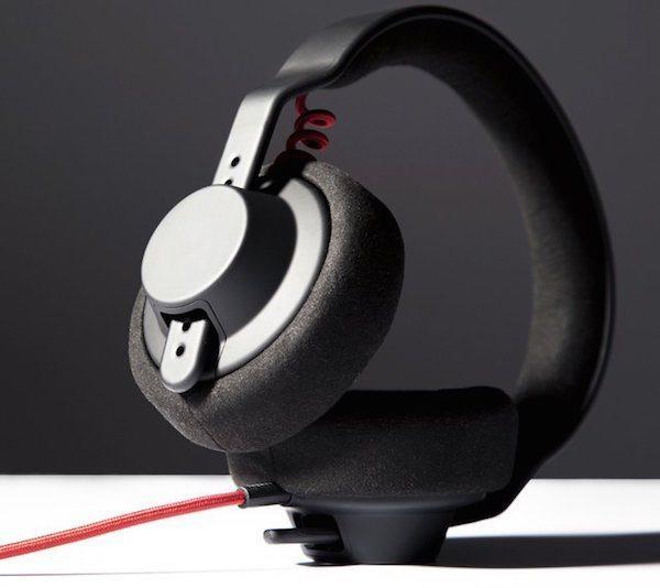 AiAiAi+TMA-2+Modular+Young+Guru+Headphones