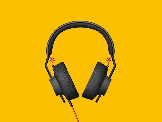 AiAiAi TMA-2 Modular Young Guru Headphones