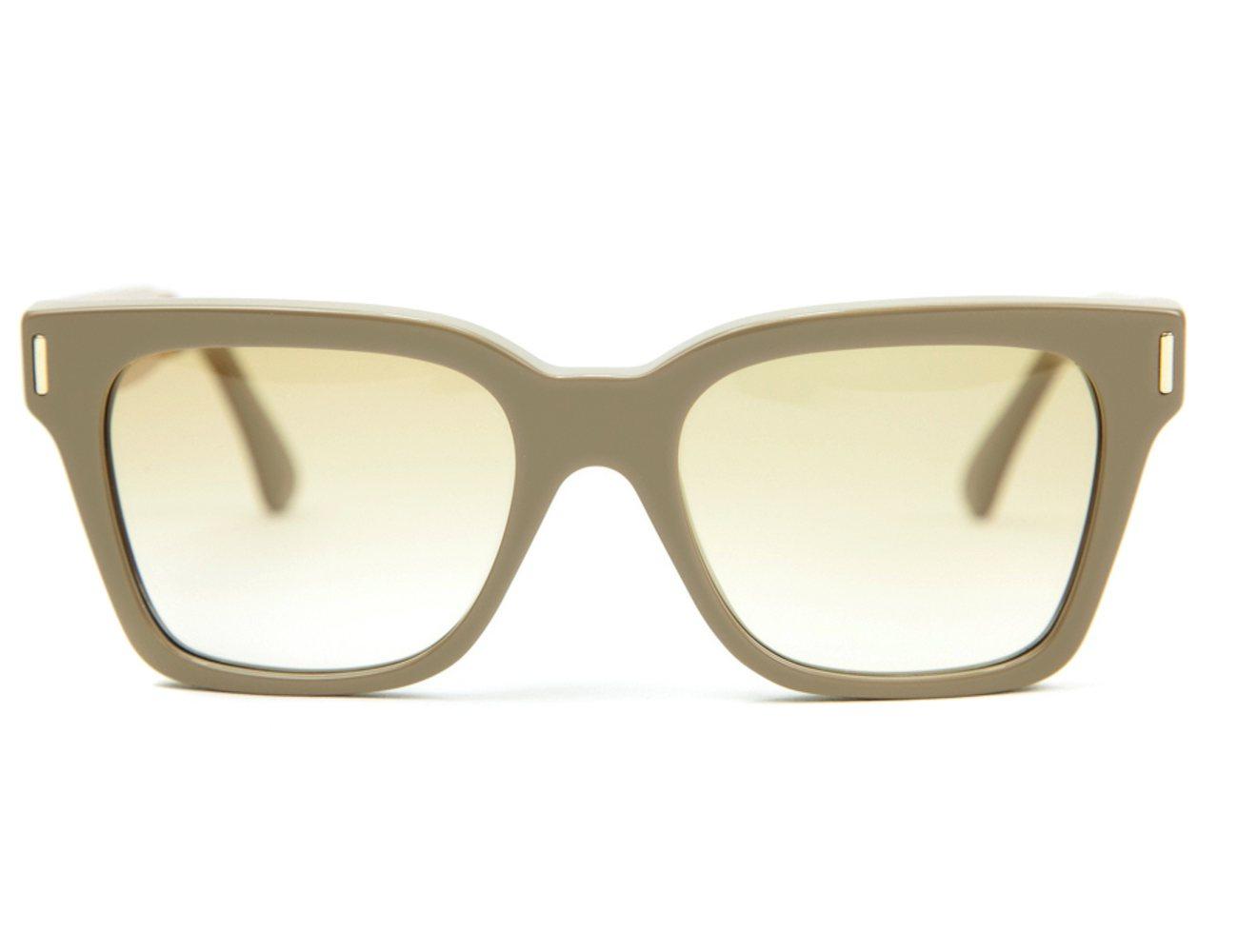 América Francis Wilda Sunglasses by SUPER