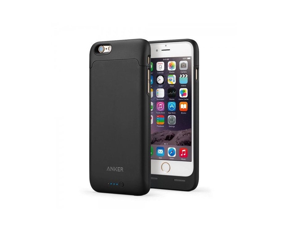 anker iphone 6 case