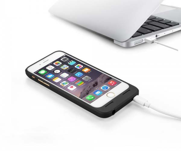 anker-ultra-slim-extended-battery-case-for-iphone-6-02