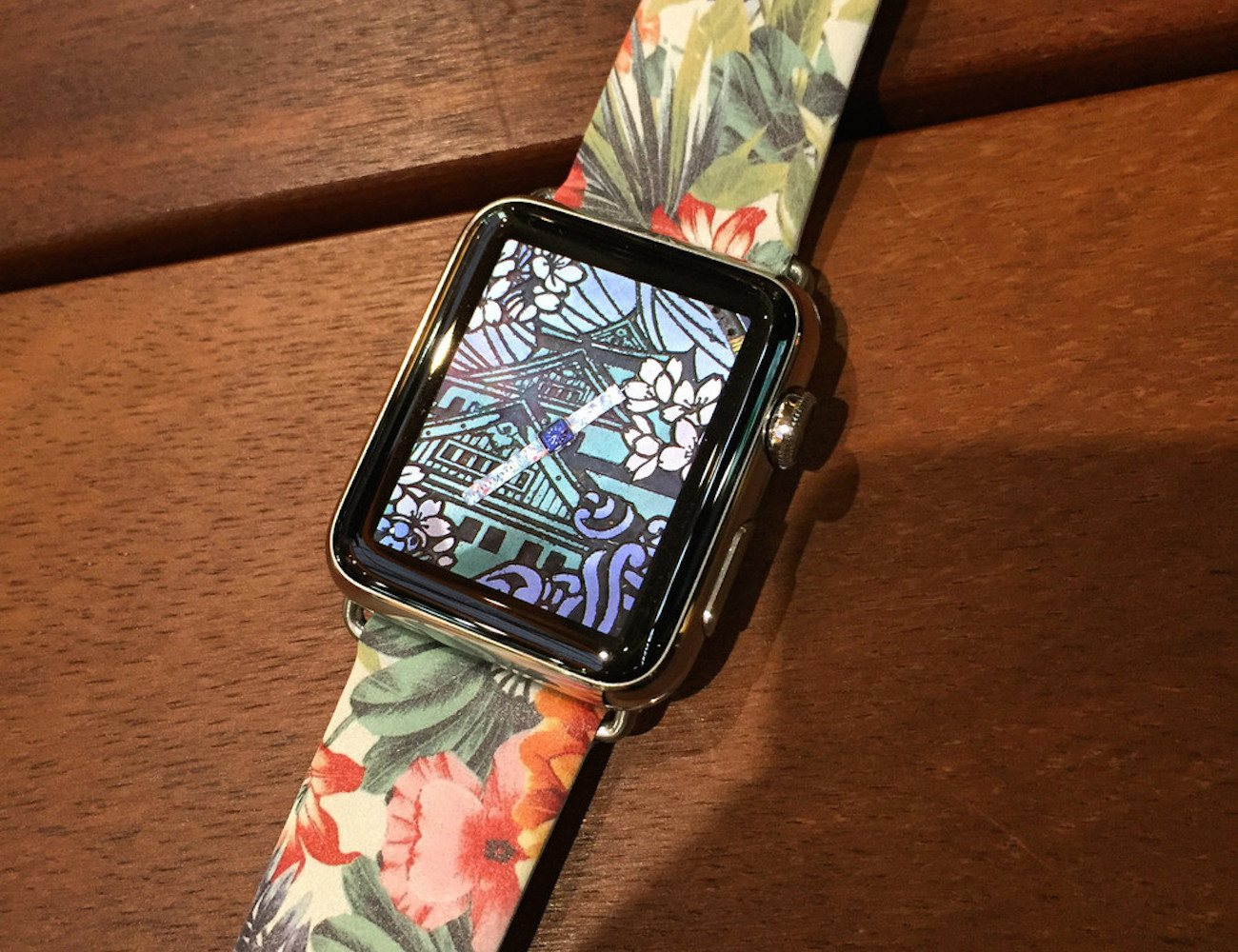 Apple Watch Straps by Ultra Case