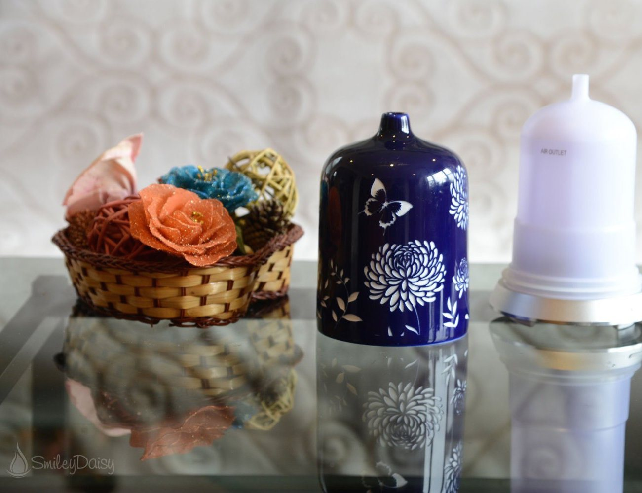 aromatherapy-essential-oil-diffuser-by-smiley-daisy-04