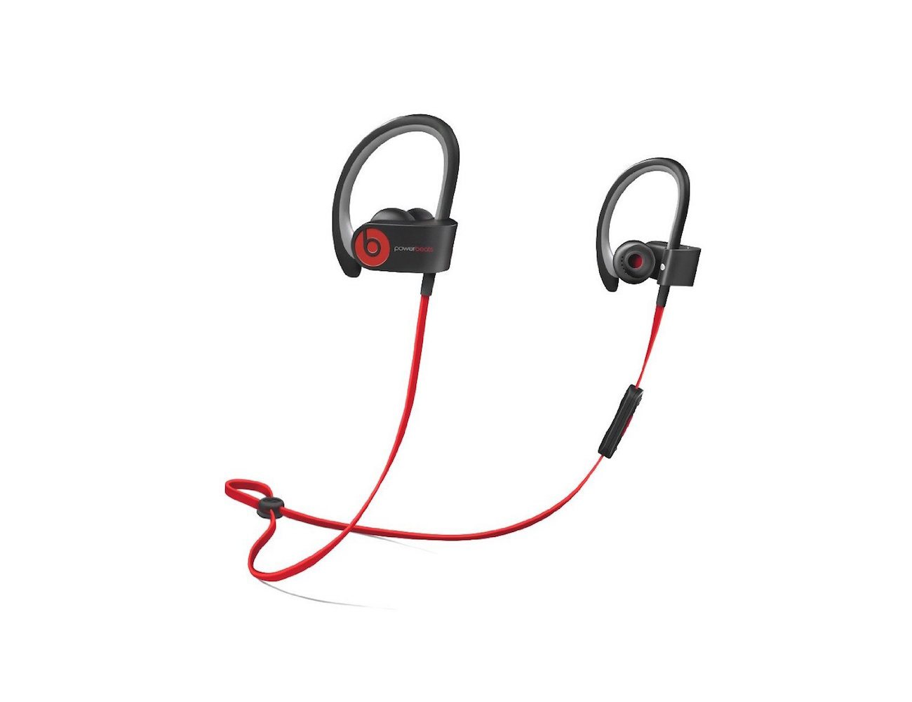 Apple Powerbeats2 in Apple Watch Sport Band Colors