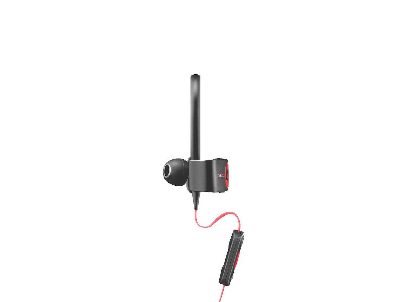 Apple Powerbeats2 in Apple Watch Sport Band Colors