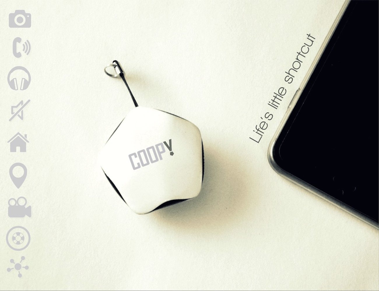 coopy-remote-control-for-your-smartphone-01