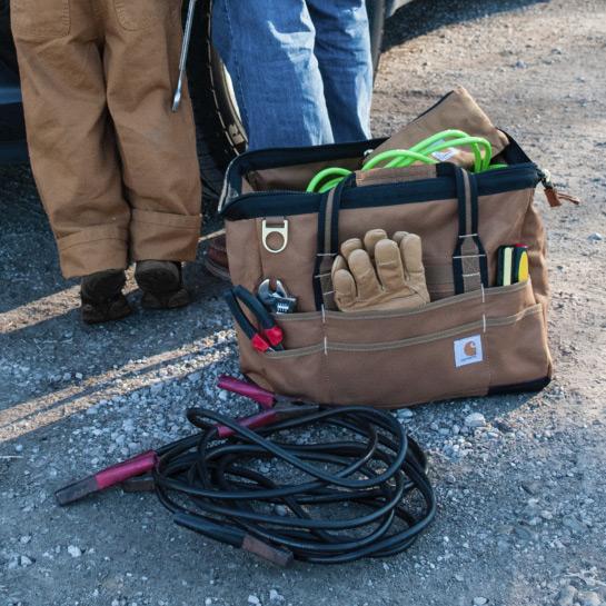 Carhartt+Legacy+Tool+Bag