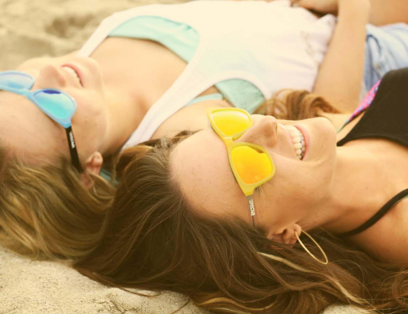 Carvers Sunglasses – Rediscover the Sun