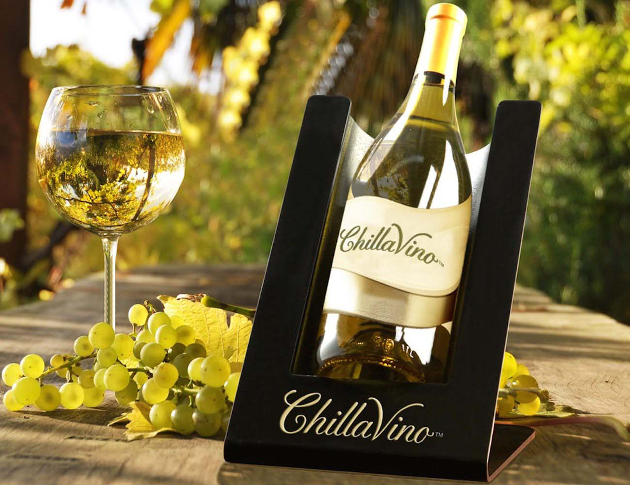 ChillaVino+Wine%26%238217%3Bs+New+Best+Friend