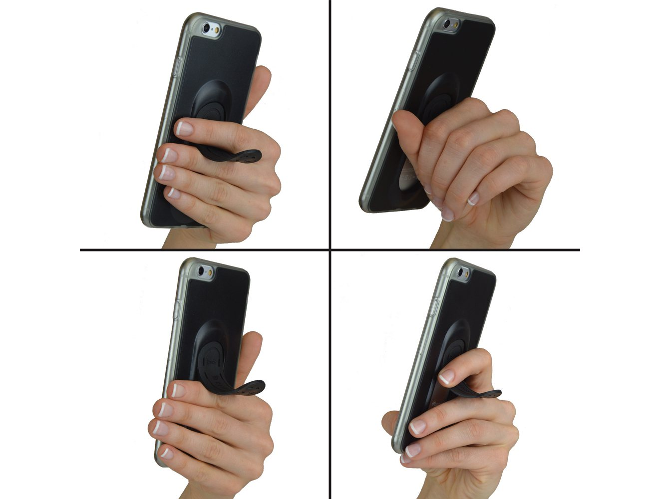 clipstic-3-in-1-mount-case-for-iphone-6-by-scooch-06