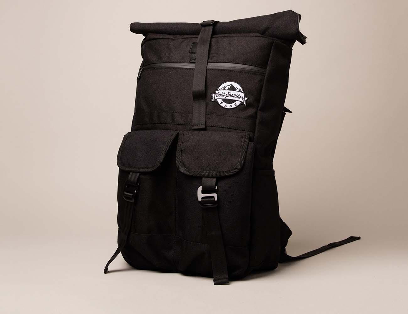 Cold Shoulder Bags