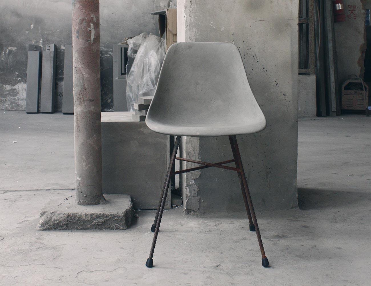 D%26%238217%3BHauteville+Concrete+Chair