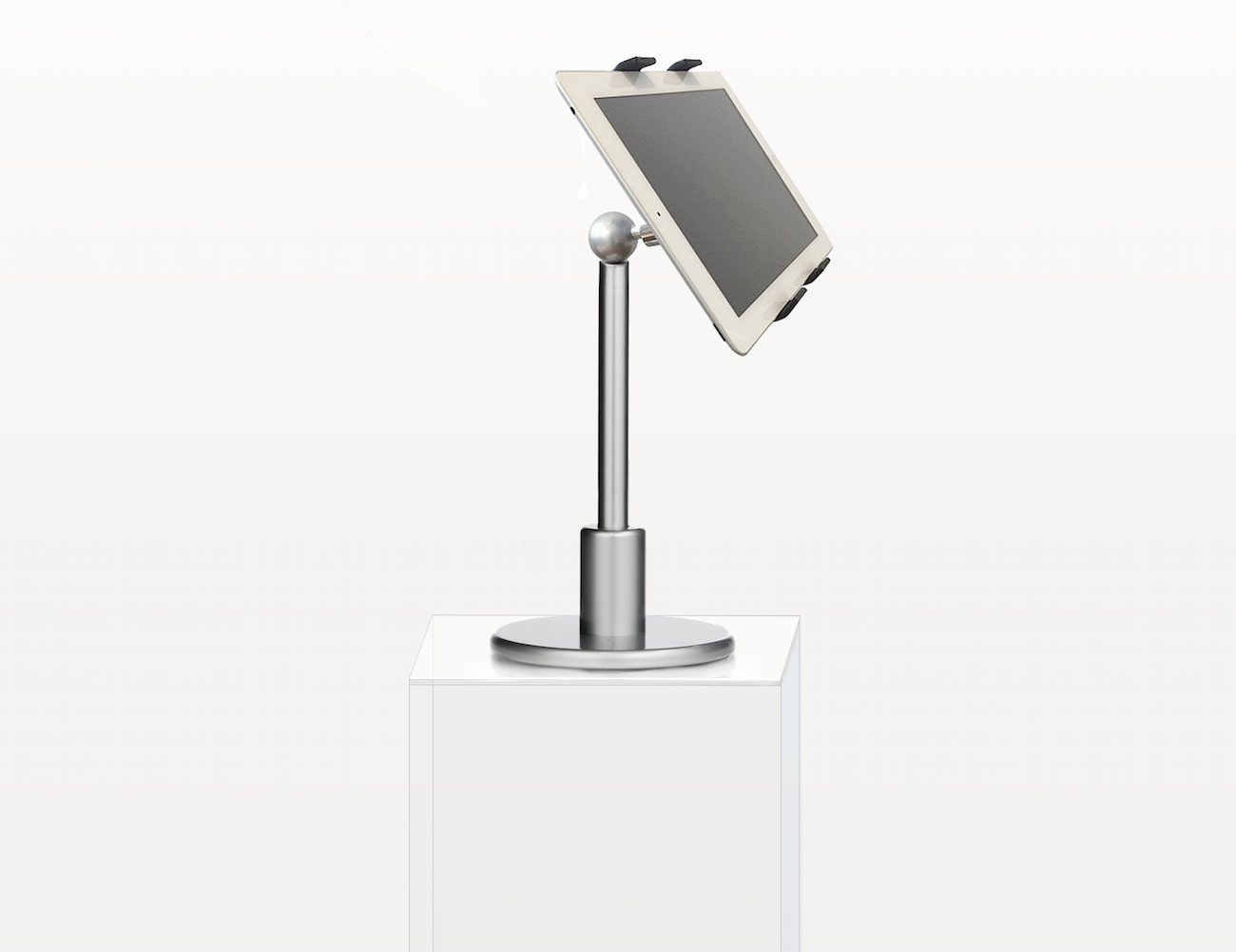 FLOTE™ Orbit Tablet Stand