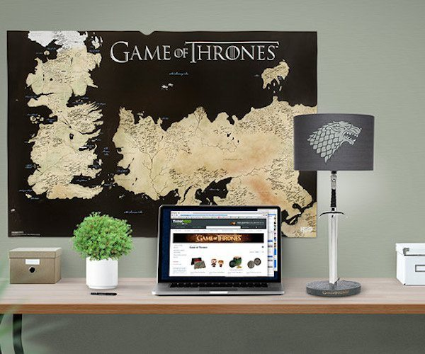game-of-thrones-longclaw-desk-lamp-01