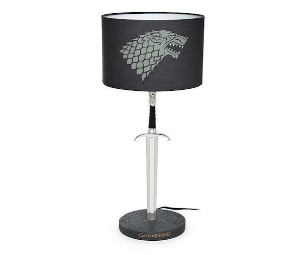 game-of-thrones-longclaw-desk-lamp-03