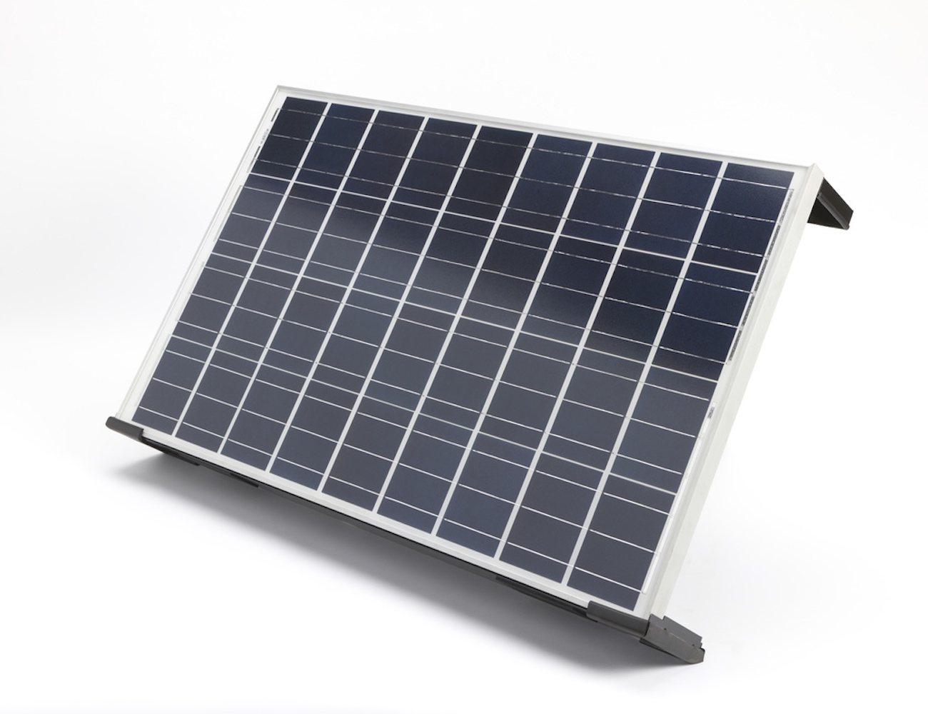 Golar Fully Portable Solar Panel On The Go