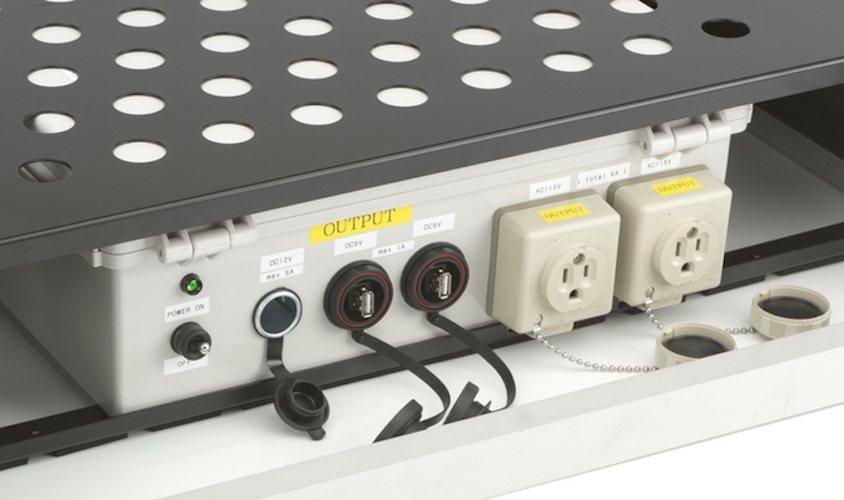golar-fully-portable-solar-panel-on-the-go-03
