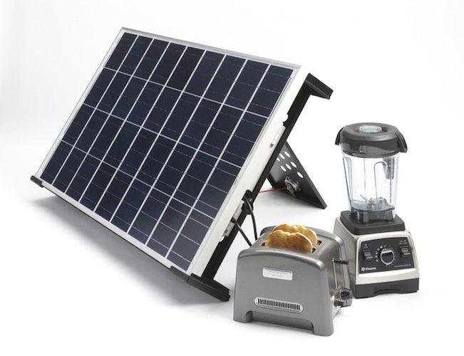 golar-fully-portable-solar-panel-on-the-go-04