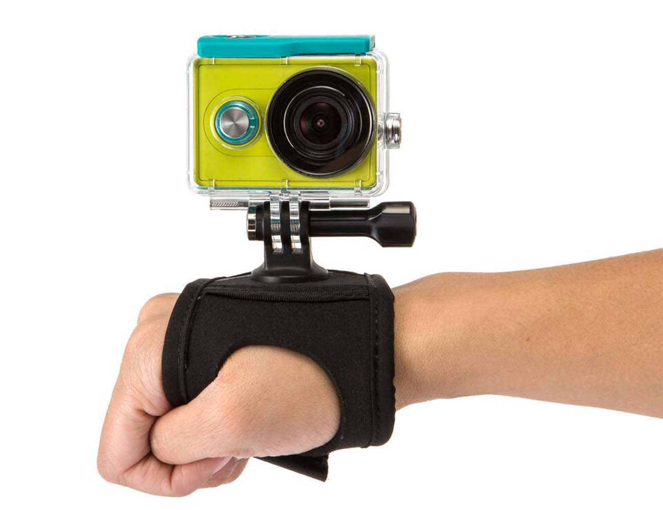 Hand+Strap+For+Any+Smartphone+And+GoPro