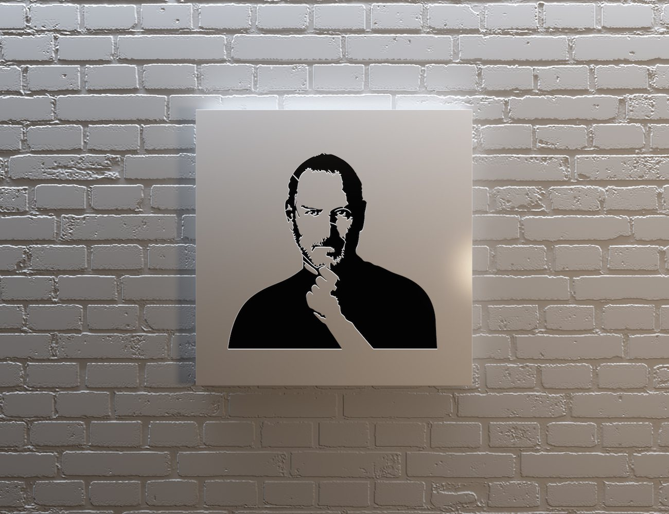 Kauza: Ultimate Wall Picture – a Perfect Gift for Your Home