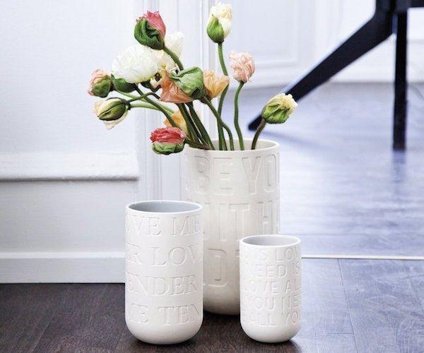 Love+Song+Vase