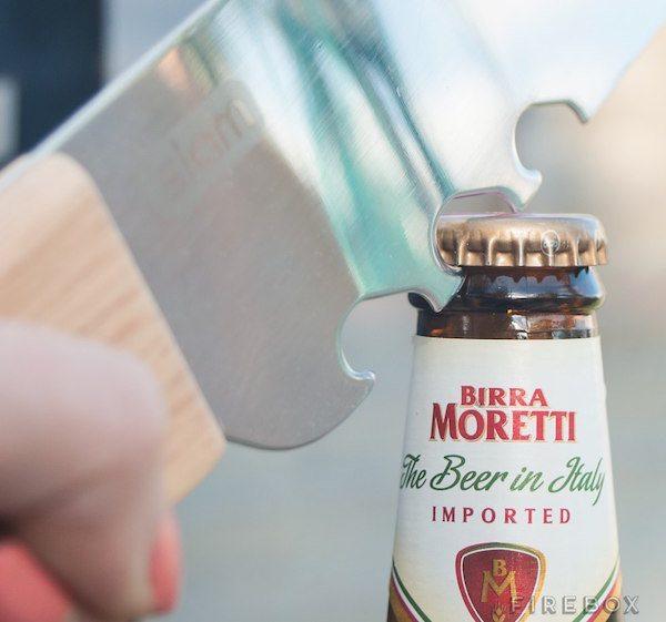 machete-spatula-with-3-built-in-bottle-openers-03