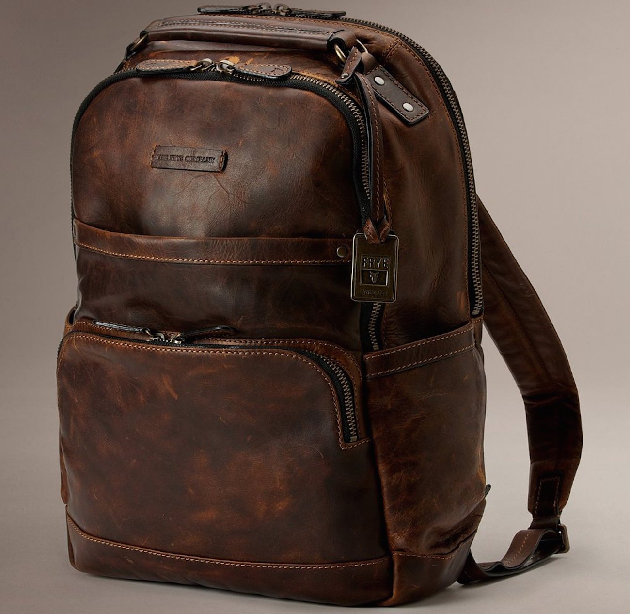 mens-logan-antique-pull-up-backpack-by-frye-02