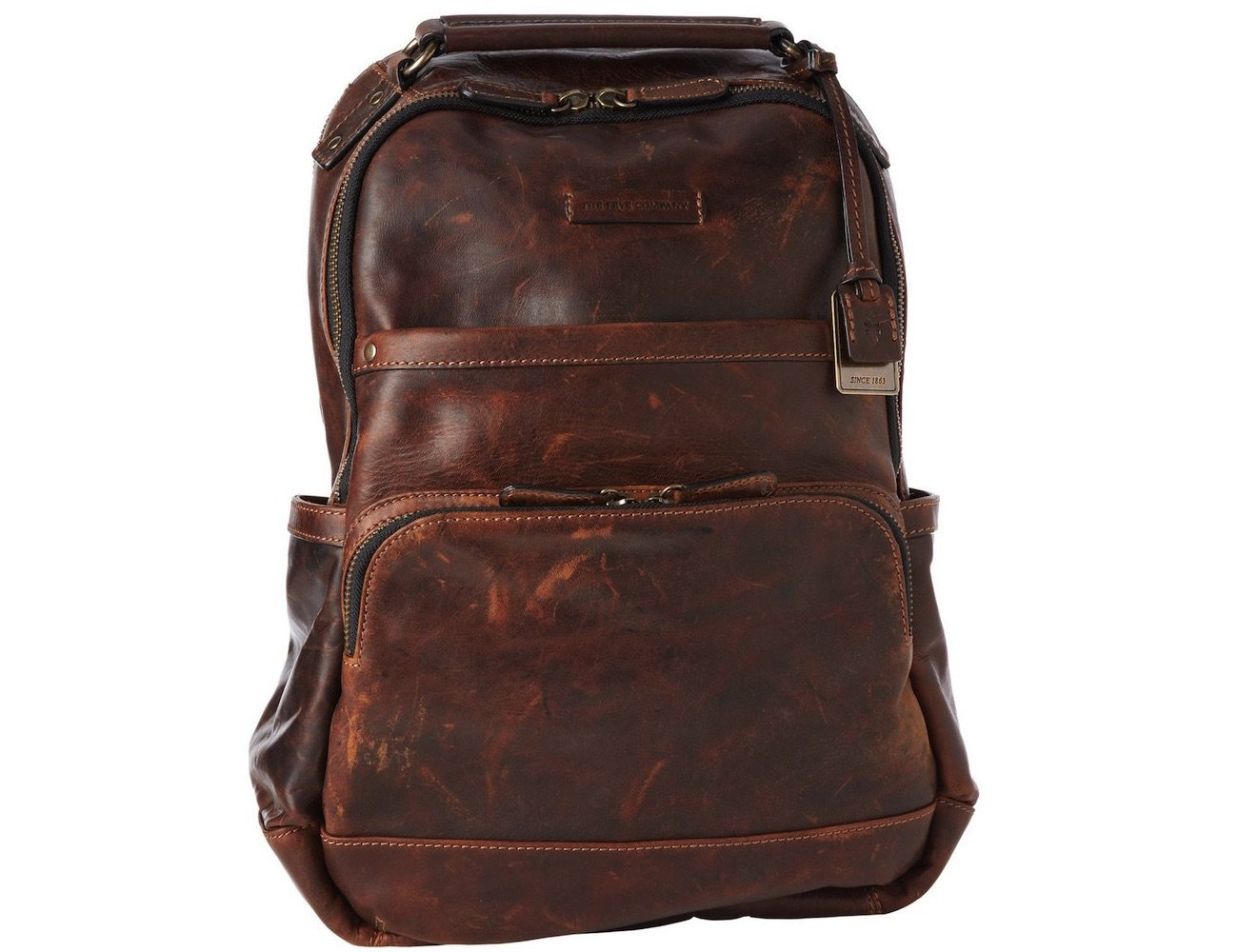 mens-logan-antique-pull-up-backpack-by-frye-03