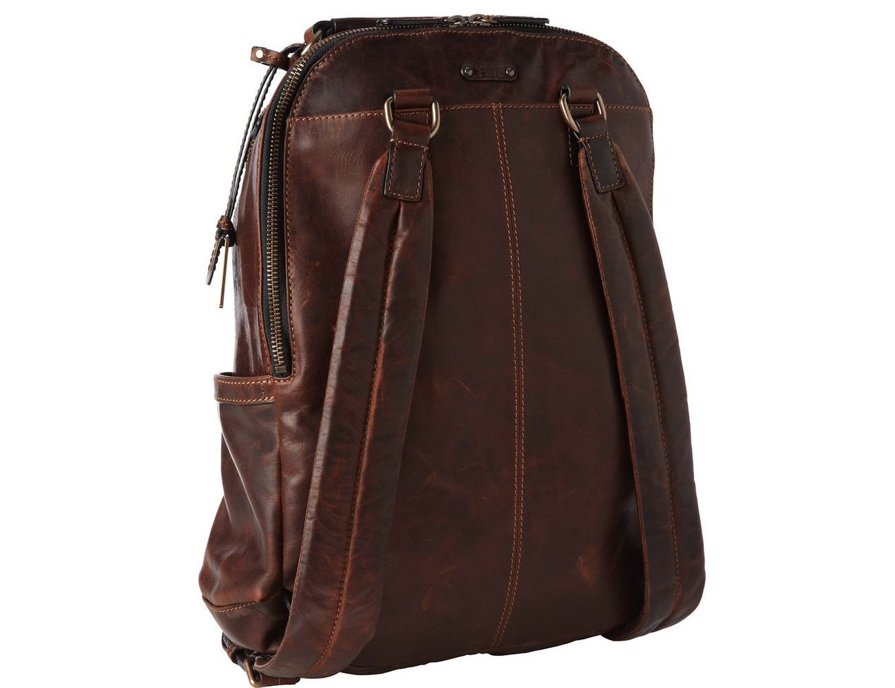 mens-logan-antique-pull-up-backpack-by-frye-04