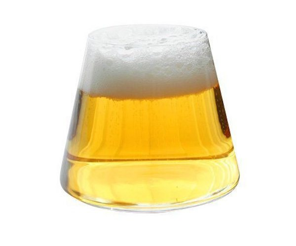 mount-fuji-beer-glass-03