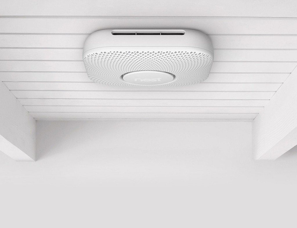 Nest+Protect
