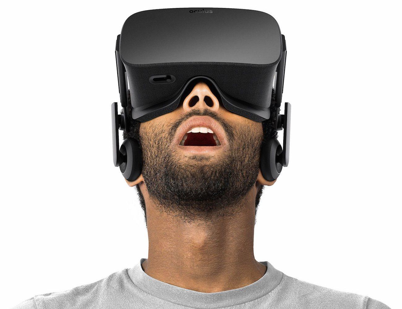 oculus-rift-01
