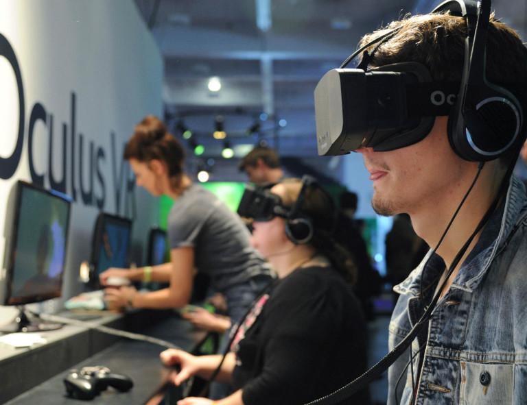 Oculus+Rift+VR