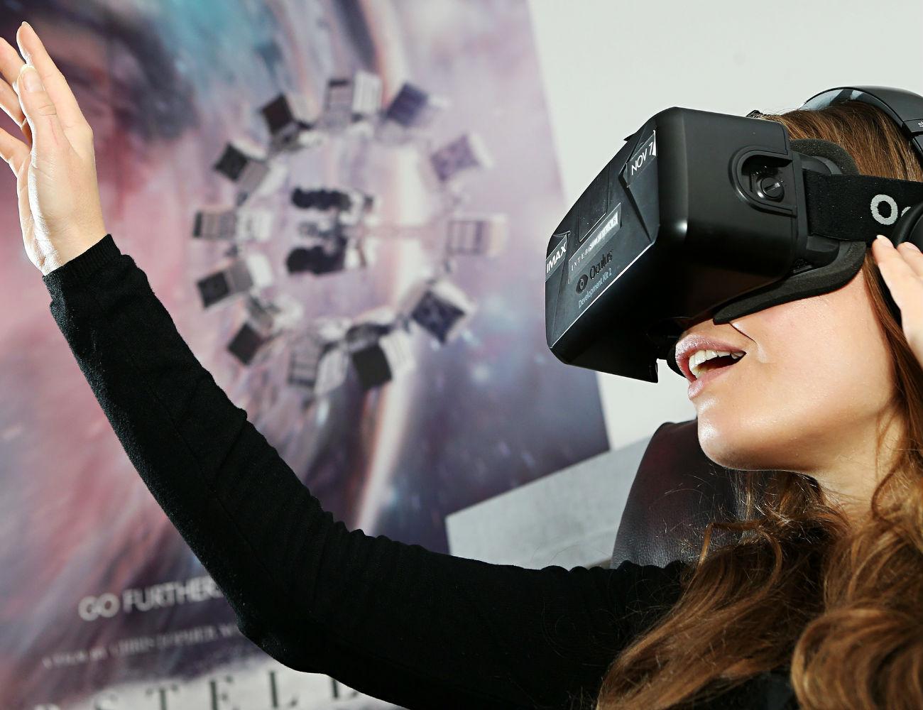 oculus-rift-vr-02