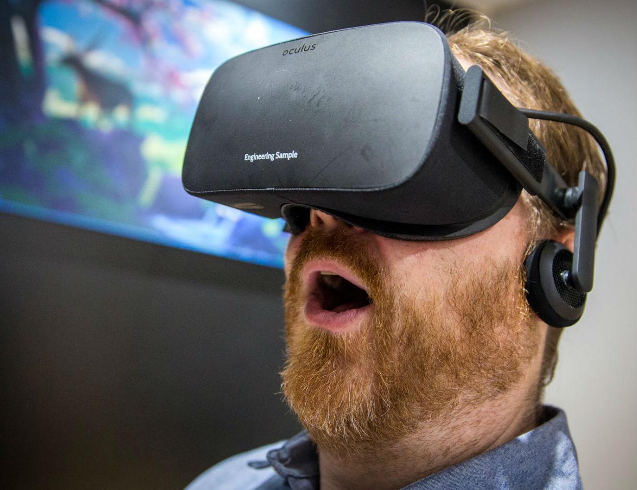 oculus-rift-vr-03