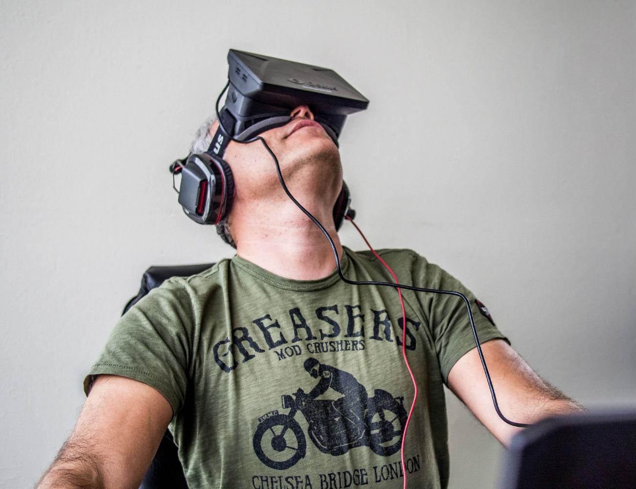 oculus-rift-vr-04