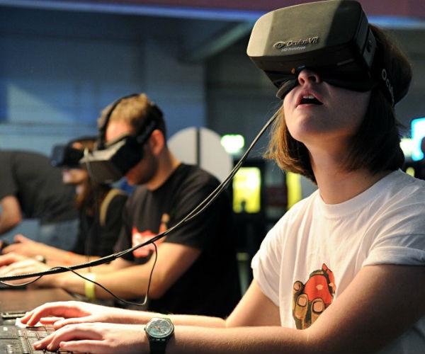 oculus-rift-vr-05