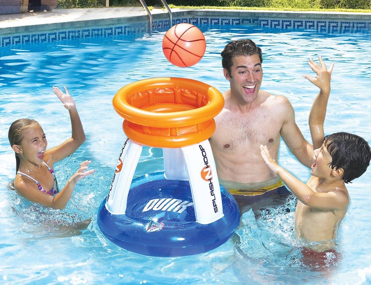 Pool+Basketball+Slam+Dunk+%26%238211%3B+An+Interesting+Pool+Game+For+Families