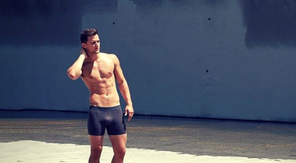 These Affordable Premium Boxer Briefs Can Give Guys Maximum Comfort