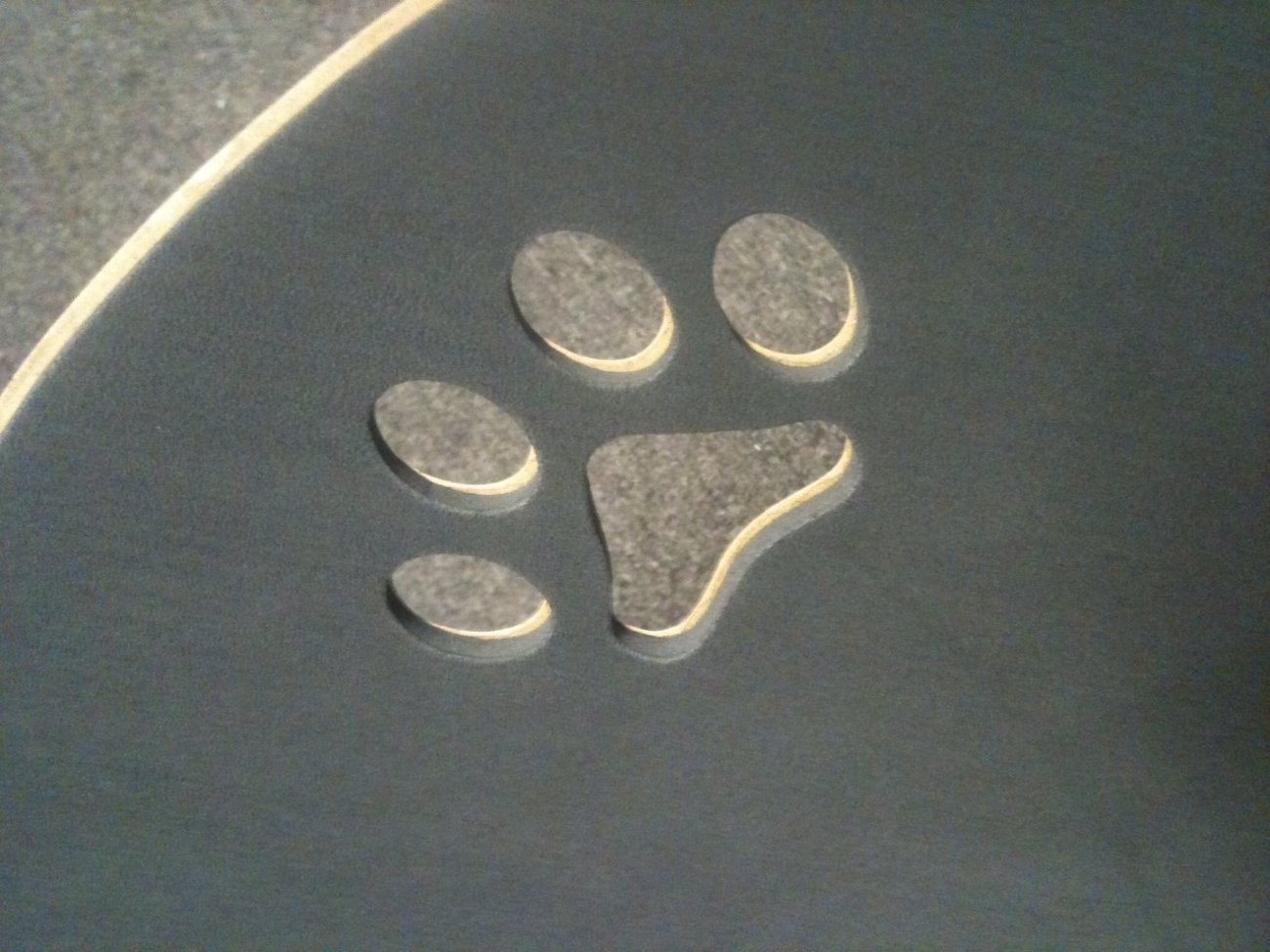 Pup Deck Sup Traction Pad For Dogs 187 Gadget Flow