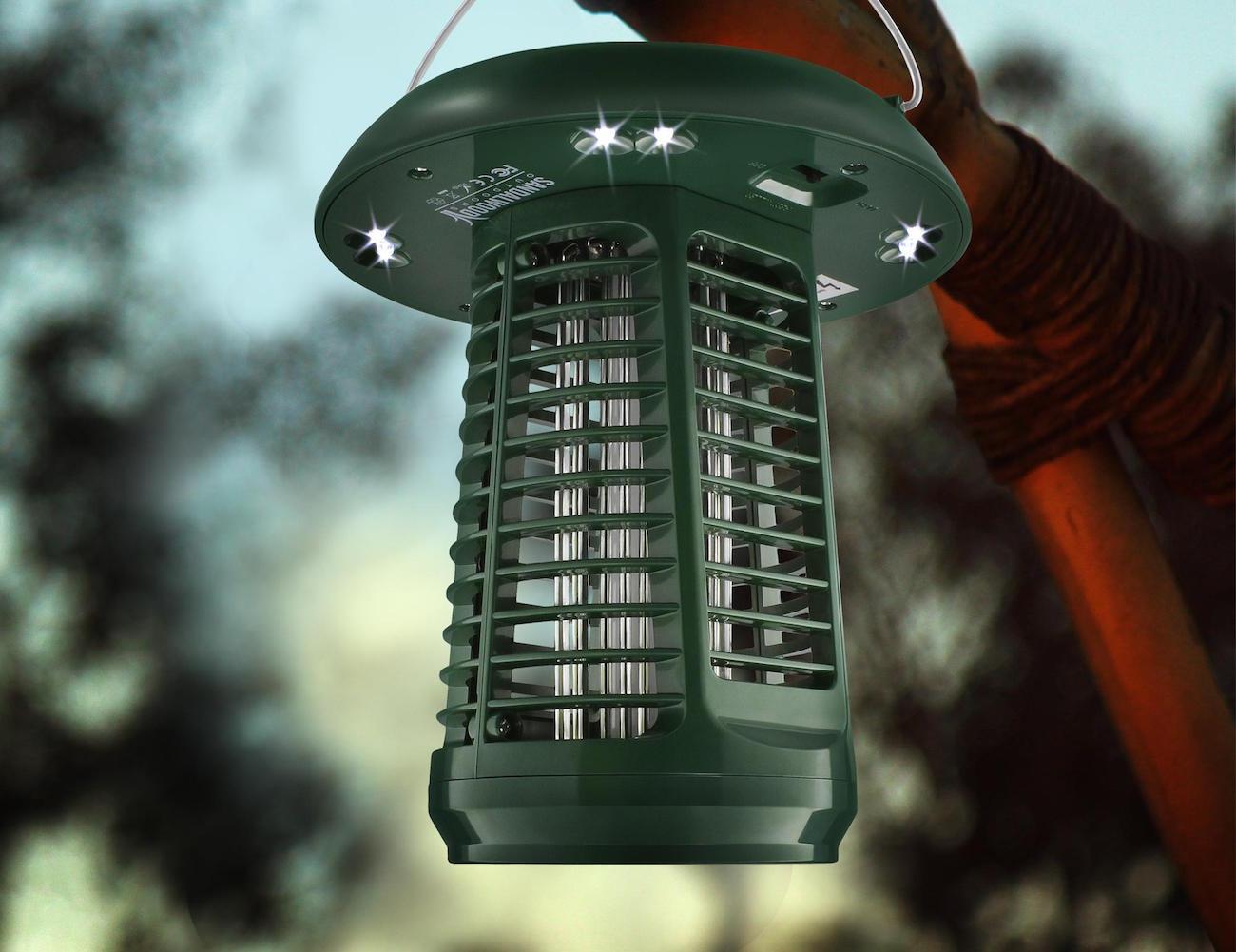 solar-powered-uv-bug-zapper-led-garden-lamp-02