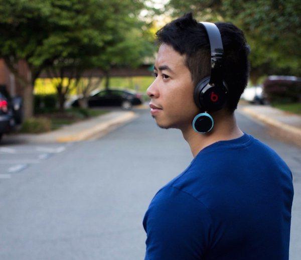 spiro-x1-making-wired-headphones-wireless-04