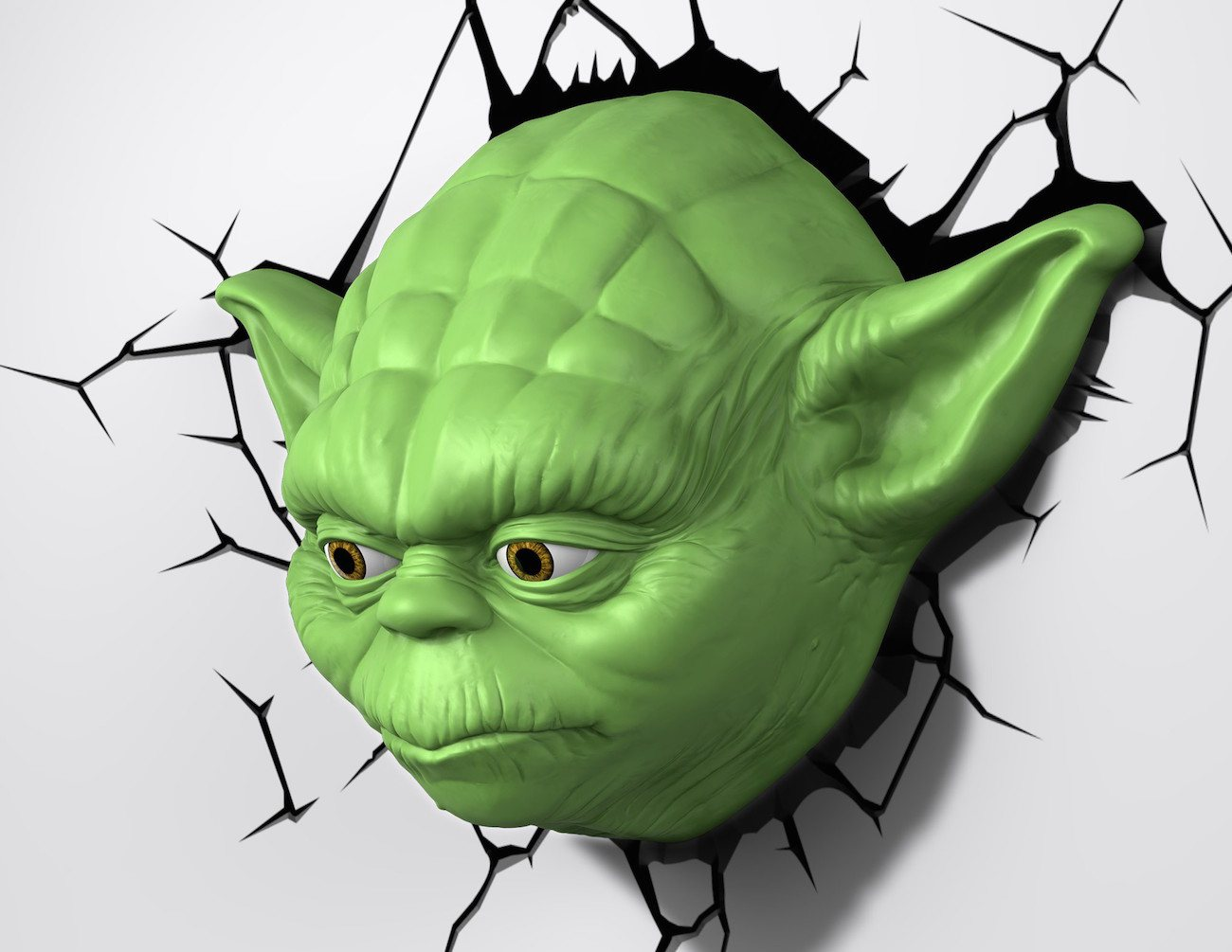 star wars yoda cartoon www pixshark com images galleries with a bite Free Music Clip Art free clip art cd rom
